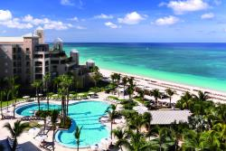 The Ritz-Carlton, Grand Cayman, Seven Mile Beach, Grand Cayman, KY1-1209, George Town