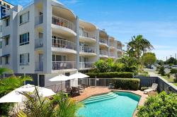 The Beach Houses, 43 Sixth Ave, 4558, Maroochydore