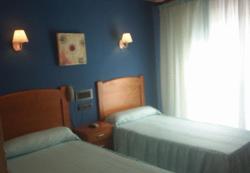 Vivienda Turistica Rural Plaza, Santa María, 6, 23320, Torreperogil