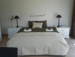 B&B Caramel, Winkel 45, 2300, Turnhout
