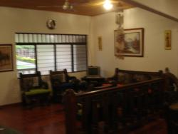 Finca Hotel Calatrava del Río, Vereda el Mezuno, 732040, Honda