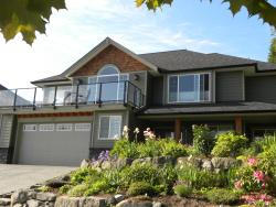 Hillcrest Avenue Bed & Breakfast, 482 Hillcrest Avenue, V9G 1W2, Ladysmith