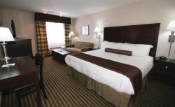 Powell River Town Centre Hotel, 4660 Joyce Avenue, V8A 3B6, Powell River