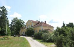 Lylyinen Manor, Lylyrannantie 21, 08450, Lohja