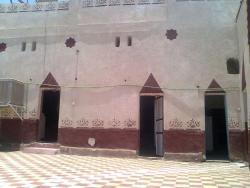 El Madyafa, West Aswan - Nagaa El Qubba,, Aswan
