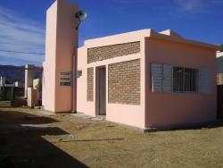 La Rosanita, Manzana 17, Casa 3, 5705, San Francisco del Monte de Oro