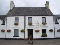 The Horseshoe Inn, Kilmichael Glassary, PA31 8QA, Lochgilphead