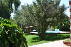 La Banda Apart Hotel, Av. La Salle y IV Centenario, 5914, Tarija