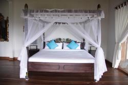 Munduk Sari Garden Villa, Jl. Raya Kayu Putih, Bali, 81152 Munduk