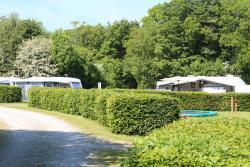 Hjørring Camping & Cottages, Idræts Allé 45, 9800, Hjørring
