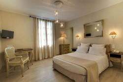 Hôtel de la Corniche, Hameau Castagneto, 20200, San-Martino-di-Lota