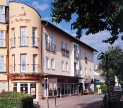 Hotel Goritschnigg, Casinoplatz 3-5, 9220, Velden am Wörthersee