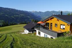 Austrian Alpine Apartments, Leiten 583, 8972, Ramsau am Dachstein