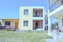 Apartments Velipoja, Velipoja, 4020, Velipojë