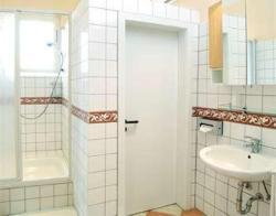 Hotel Grütering, Glück-Auf-Straße 313, 46284, Hervest