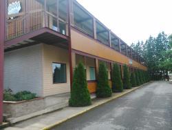Männimäe Guesthouse, Riia 52D, 71009, Viljandi