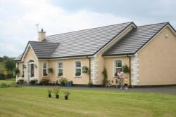Killunaght House, 80 Killunaght Road, BT47 4TU, Dungiven