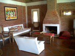 Casa Quinta Los Cerros, Chile 3466, 3200, Concordia