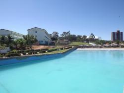 Verdes Vales Lazer Hotel, Av. Placido Castelo, s/n, 63040-540, Juazeiro do Norte