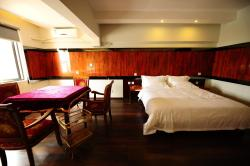 Moregal Apartment, 5th Floor,Unit1,Building 22,Long chen International ,Hong Gao Road 88,Hongguang Town, 610000, Pi