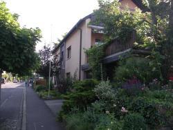 Ferienwohnung Herrig, Hinter Mont 8, 56253, Treis-Karden