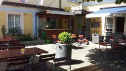 Hotel Restaurant Roessli, Roessliweg 3, 9323, Steinach