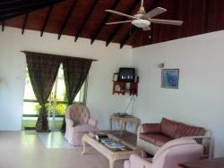 Friendship Garden Apartments, Bequia, Saint Vincent and the Grenadines, VC0400, Port Elizabeth