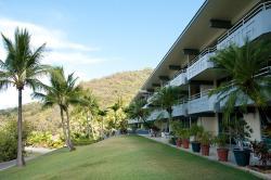 Frangipani 102, 102/17 Resort Drive, 4803, Hamilton Island