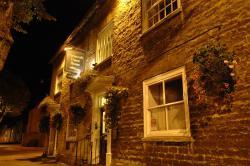 Corncroft Guest House, 69-71 Corn Street, OX28 6AS, Witney