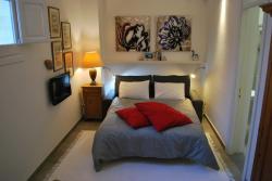 Charming Studio Apartment Birkirkara Malta, Old Railway Road - Triq Il Ferrovija Qadima, BKR 1619, Birkirkara