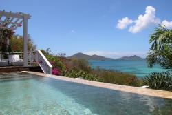 La Pagerie in Carriacou, Sparrow Bay, Prospect, Isle of Carriacou,, Prospect