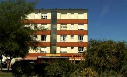 Hotel Restaurante San Anton, Plaza de San Blas, 2, 33740, Tapia de Casariego