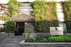 Albert Heights Serviced Apartments, 83 Albert Street, 3002, Melbourne