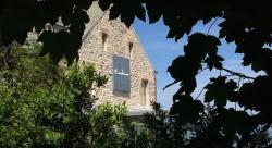Le Landemer, 2 rue des Douanes, 50460, Urville-Nacqueville