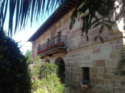 Casona De La Salceda, La Plaza, 16, 39592, Treceño