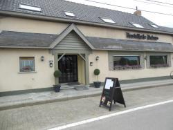 Hotel Petrus, Oerenstraat 13, 8690, Alveringem