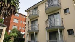 Waldorf Hornsby Residential Apartments, 71 Albert Street, 2077, 霍恩斯比