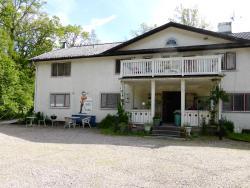 Villa Siesta,  343 37, Älmhult