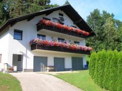 Haus Primosch, Roacher Straße 3, 9535, Schiefling am See