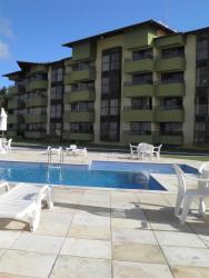 Gavoa Apartmento, Sítio Boa Vista, s/n, 53610-296, Igarassu