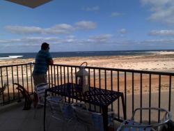 Vista Oceano - Boa Vista Island, Vila Cabral 2, Cabral Beach, 1111, Sal Rei