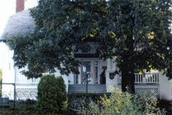 La Maison du Seminaire, 285 rue du Seminaire, G7H 4J4, Saguenay