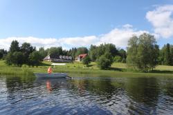 Vaskna Tourist Farm, Plaksi küla, Haanja vald, Võrumaa, 65135, Haanja