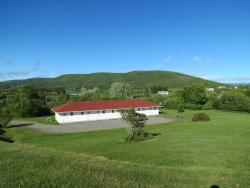 Margaree Riverview Inn, 21045 Route 19, B0E 2A0, Margaree Forks