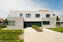 Casa Dunas, Oude Molenstraat 1B, 8434, 韦斯滕德