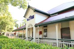 Pure Land Guest House, 11 Boulton Terrace, 4350, Toowoomba