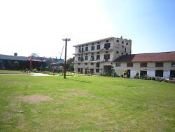 Country Fields, 25 Factory Area, 147001, Patiāla