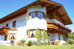 Ferienwohnungen Billovits, Bergfeld 2, 6345, Kössen