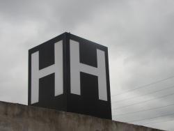 Hotel Ortuella, Poligono Granada, 1, 48530, Ortuella
