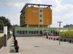 Hotel Zemplín Trebišov, M.R.Štefánika 861/230, 075 01, Trebišov